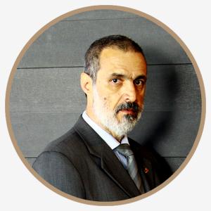 Ivan Leão